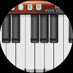 professional piano for kids gameskip