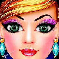 prom party fashion doll salon gameskip