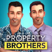 property brothers home design gameskip