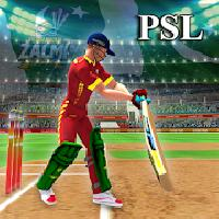 psl 2020 cricket - psl cricket games 2020 gameskip