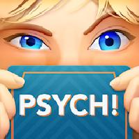 psych! outwit your friends gameskip