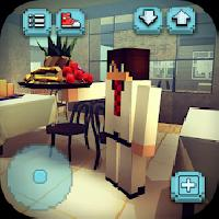 pub craft: build and design gameskip