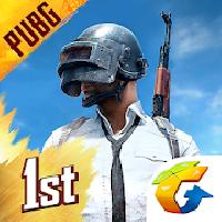 pubg mobile gameskip