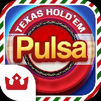 pulsa poker - texas holdem gameskip