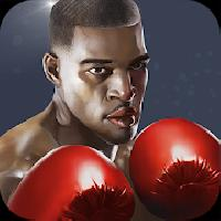 punch boxing 3d gameskip