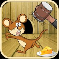 punch mouse gameskip