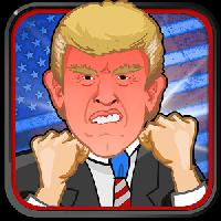 punch the trump gameskip