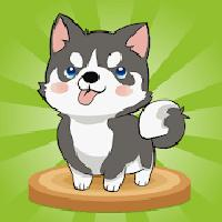 puppy town gameskip