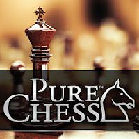 pure chess gameskip