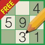 pure sudoku free puzzle games