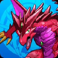 puzzle and dragons gameskip