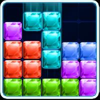 puzzle blocks gameskip