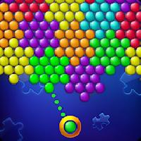 puzzle bubble gameskip