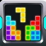 puzzle game gameskip