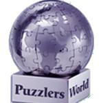 puzzlers world gameskip