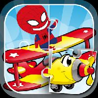 puzzles for kids gameskip