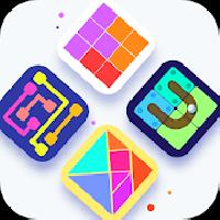 puzzly puzzle game collection gameskip