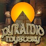 pyramid mystery solitaire gameskip