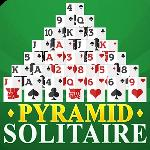 pyramid solitaire gameskip