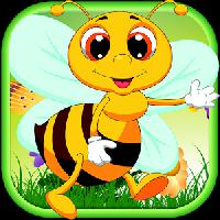 queen bee adventure