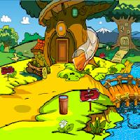 queen honey bee rescue gameskip