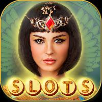 queen of egypt casino slots
