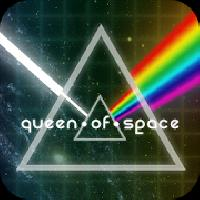 queen of space
