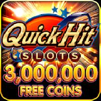 quick hit casino - free fruit machines gameskip