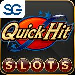 quick hit slots: fruit machine gameskip