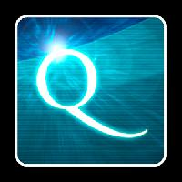quisr 1-2 player quiz gameskip
