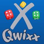 quixx board gameskip