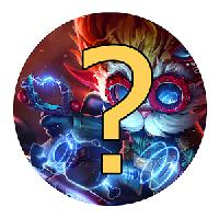 quiz for league of legends gameskip