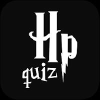 quiz harry potter gameskip