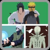 quiz naruto shadow gameskip