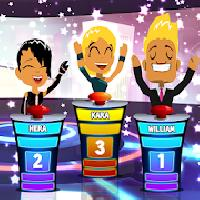 quiz superbuzzer 2 gameskip