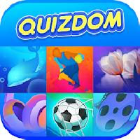 quizdom  questions and answers! gameskip
