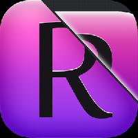 r. physics puzzle game gameskip