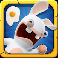 rabbids appisodes gameskip