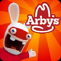 rabbids arby s rush gameskip