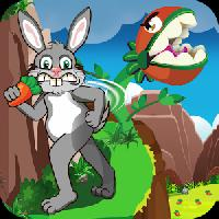 rabbit run world