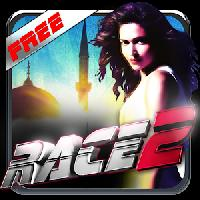 race 2 free gameskip