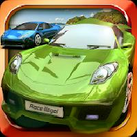 race illegal: high speed 3d gameskip