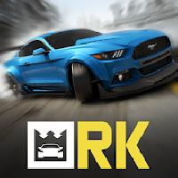 race kings gameskip