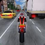 race the traffic moto gameskip