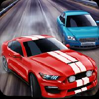 racing fever gameskip