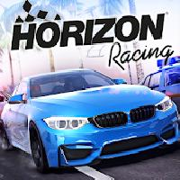 racing horizon :unlimited race gameskip