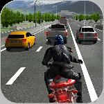 racing moto gameskip