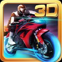 racing moto GameSkip