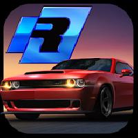 racing rivals gameskip