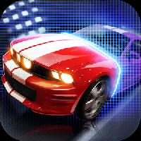 racing saga gameskip